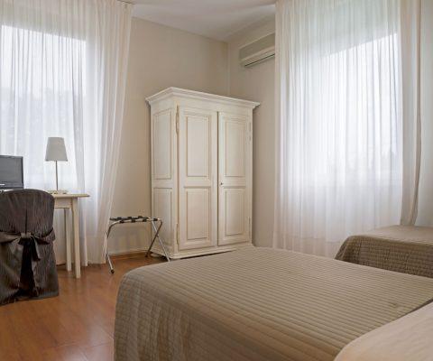 Hotel Positano camera doppia