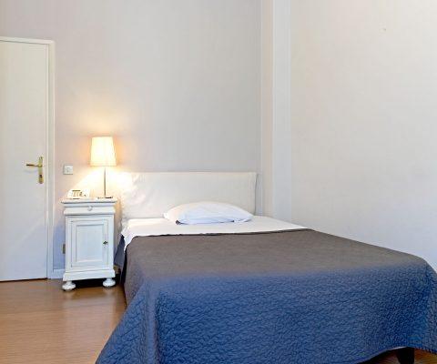 Camera Singola Hotel Positano